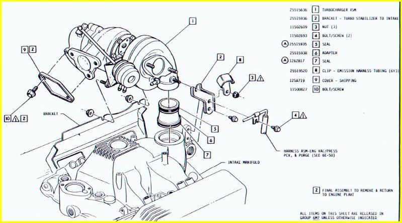 Cat C13 Sensor Diagram Wiring Diagram
