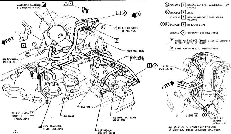 dd15 engine parts diagram